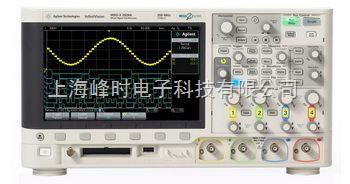 安捷伦数字示波器DSOX2004A