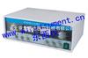 产品货号: wi21173骨质增生治疗仪/中药离子导入仪(2通道)(热销优势)