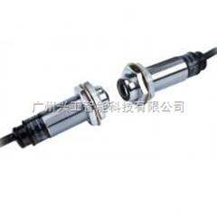 BR20M-TDTL-C-P光电传感器