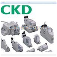4KA220-06 LS1-FL548363CKD小型流量传感器/CKD流量传感器/CKD传感器