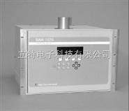 PM10分析仪