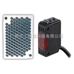 BJ50-BDT高性能远距离光电传感器