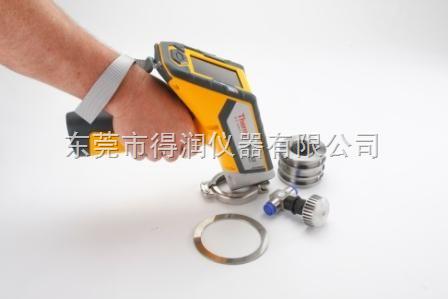 不锈钢成份检测仪器