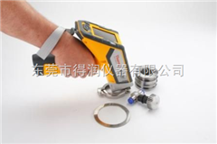 xl2不锈钢成份检测仪器