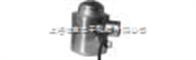 QS-D-30T地磅传感器