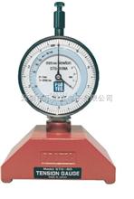 STG-80NA日本PROTEC张力计STG-80D网版张力计