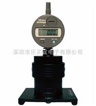 STG-75M日本PROTEC网版张力计STG-75D张力计