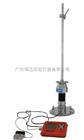 落锤弯沉仪(EVD动态变形模量测试仪)