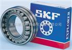 SKF轴承襄阳经销商襄樊SKF进口轴承