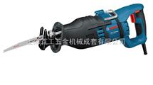 博世GSA 1300 PCE马刀锯