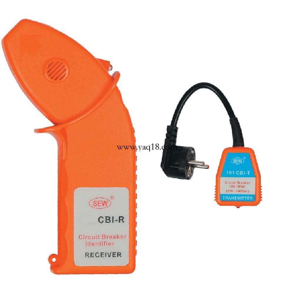 > 台湾线路寻踪器及断路器接线检测仪