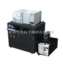 TH-300B大气挥发性有机物快速在线监测系统