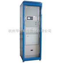 CEMS-2001烟尘烟气连续监测系统
