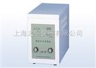 微型空气压缩机
