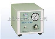 空气压缩机,空气发生器