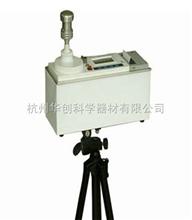 TH-β10型TH-β10型大气颗粒物浓度监测仪