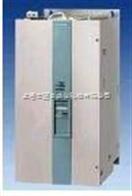 西门子直流调速器6RA2481维修,6RA2485维修,专业维修直流故障:速度不稳