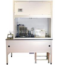 AWS-1AWS-1型自动称重系统
