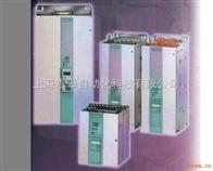 上海6RA2418-6DS21-0维修公司,西门子直流故障无显示维修厂家