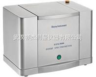 湖北武汉 EDX3000贵金属检测仪