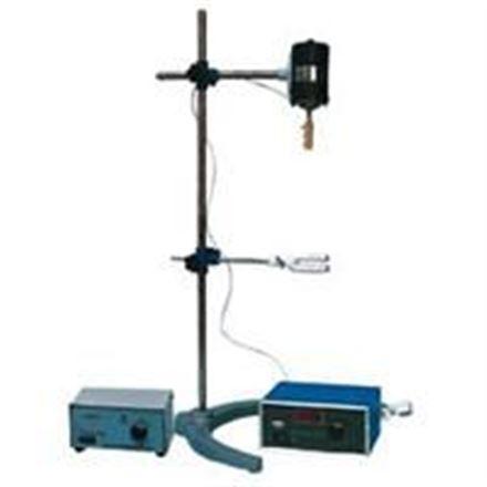 电动搅拌器DW-1(30W)