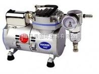 rocker300中国台湾洛科进口实验室无油式真空泵