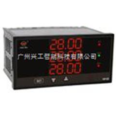 WP-LE3V-C1804N三相电压表