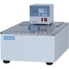 CH/HCH/PHCH 30升係列恒溫水浴/油浴