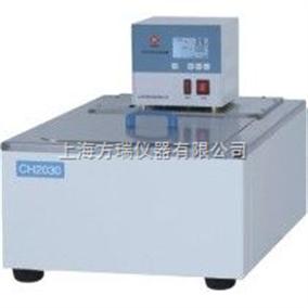 CH/HCH/PHCH 30升系列恒溫水浴/油浴