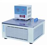 DCW/HDCW系列卧式低温恒温槽