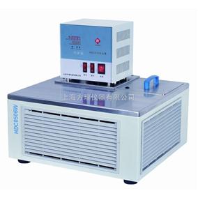 DCW/HDCW系列臥式低溫恒溫槽