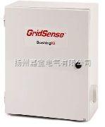 变压器套管功率因子/避雷器连续线上监测系统