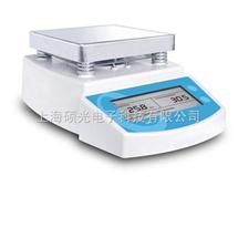 SG-5412液晶面板磁力加热搅拌器,上海液晶面板磁力加热搅拌器