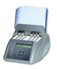 CR2200/CR3200/CR4200消解反应器