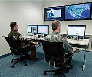 变压器远端监测诊断系统