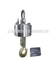 OCS-E2【吊秤功能】简易型电子吊秤 电子吊钩秤