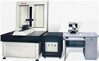 LSH-800三维激光抄数机