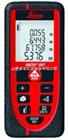 DXT手持式激光测距仪