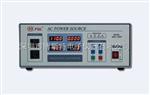 JJ98DD13A精久JJ98DD053A程控变频电源单进单出按键式