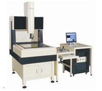 SV-3200H4表面粗糙度测量仪