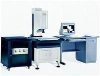 Easson SP-4030H全自动影像测量仪