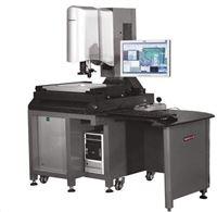 Easson SP-4030全自动影像测量仪