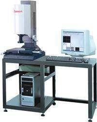 SP-3020全自动影像测量仪