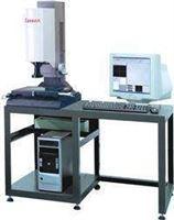 SP-3020SP-3020全自动影像测量仪