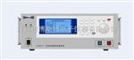 JJAZY-1精久AZY-1安全性能综合测试仪
