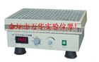 HY-5A数显回旋振荡器