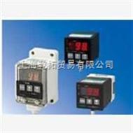 4KB119-00-AC200VCKD電子式氣動壓力開關,CKD壓力開關,CKD磁性開關