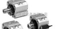 -PNEUMAX气动控制元件,PNEUMAX气动实行器,PNEUMAX接头