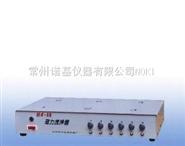 供应98-1磁力搅拌器