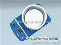 ZNCL-G磁力攪拌油浴鍋